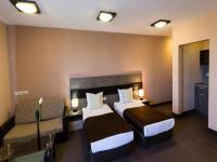 Плаза Хотел Пловдив