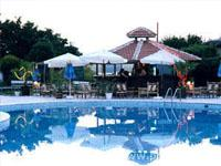 Hotel Kremikovci