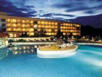 SPA Hotel Augusta