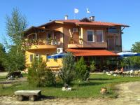 Guest house Sveti Georgi