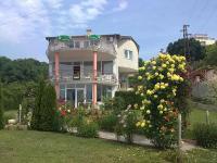 къща за гости Аглая