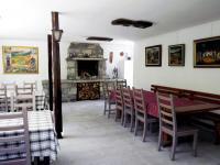 къща за гости Стакевските къщи