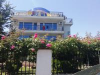 Hotel Albatros 2