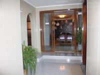 семеен хотел Марая