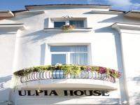 Guest house Ulpia
