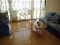 Serviced apartments Elit 3