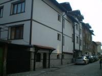 къща за гости Жулиета и Здравчо