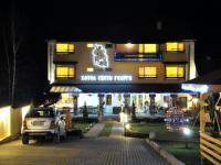 Hotel Sv.George