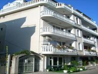 семеен хотел Дом Панчев