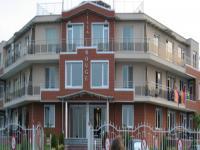 апартамент Вила Руж Андрееви 1