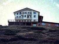 Mountain Hostel Tabite