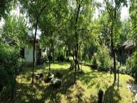 Hostel Starata Kashta