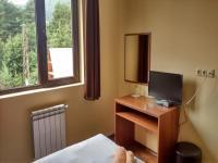 семеен хотел Приключенска къща Русалиите
