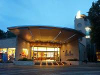 Hotel Ralica Superior