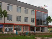 Hotel Provans - Krushuna