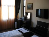 Guest rooms Kapana