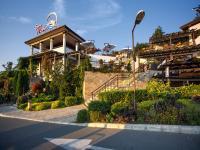 ваканционно селище Санта Марина