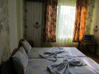 Guest rooms Villa Jana