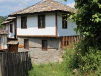 къща за гости Григорова къща