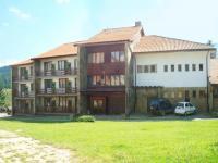 Hotel Kotel