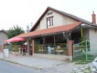 къща за гости Kайопа