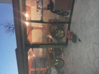 къща за гости Баба Къта