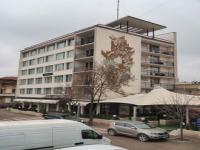 хотел Бонония