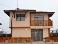 Guest houses Dobrinovite Kashti