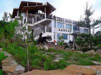 къща за гости Адонай