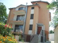 Guest house Karavida-2