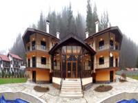 къща за гости Касе Ди Венера