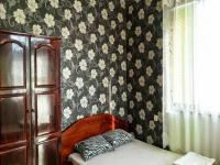 Rooms Zlatina