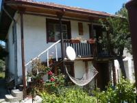 Guest house Atanasovi