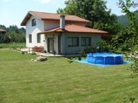 Villa Oreha