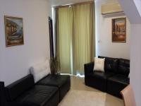 Apartment Lermontov