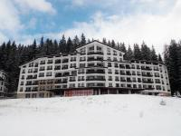 Elit Pamporovo Apartments