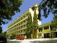 Park Hotel Tintyava