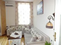 стаи за гости Рудевит