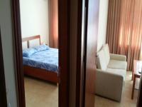 апарт хотел Тара