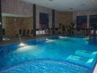 семеен хотел Стиляна