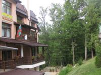Guest house Panorama