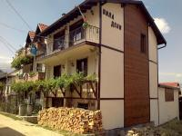 къща за гости Вила Дени