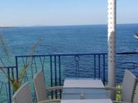 House Agata Beach