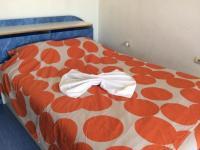 Apartment Lipnik