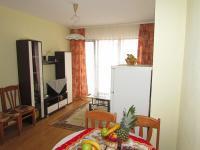 Apartment A01