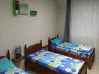 Rooms Lagat