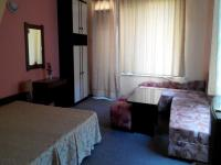 Rooms Nikolovi