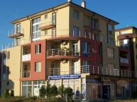 Apartments Tenevi