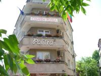 Hotel Palitra