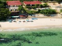Hotel Morski Briag